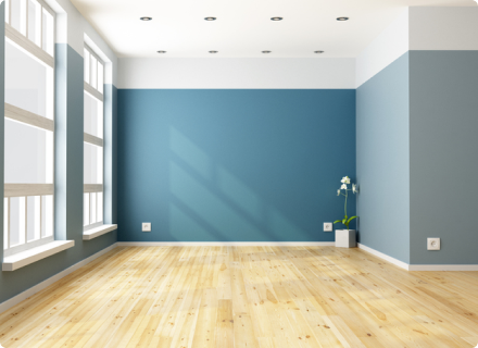 H&H Flooring Solutions has what you're looking for when it comes to Hardwood Flooring. Beautiful finishes and durable products will make the perfect addition to your new floors.